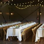 Barn/Wedding Venue