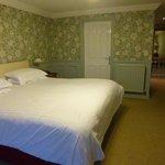 Bedroom - 31