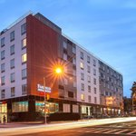 Brand New Fairfield Inn by Marriott NY Manhattan/Downtown
