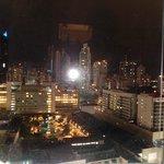 nightviewrooftop4