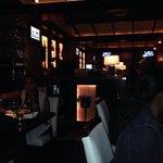 Lo mejor en Miami en restaurante de carne