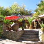 Foto de Hacienda Los Andes