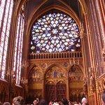 a capela real