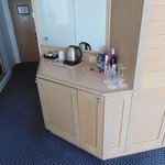 Smart room design