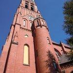 Bazylika św. Antoniego w Rybniku