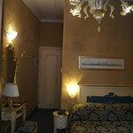 chambre 302