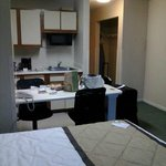 Extended Stay America - Cincinnati - Fairfield Foto