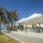 תמונה של Malindi Beach Bar & Restaurant