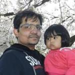 Wahid H