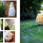 Wedding at the Bali Dynasty Resort