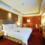 호텔 디온의 사진