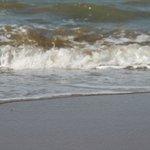 strand/meer