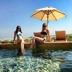 Two Bedroom Anantara Pool Villa Mangroves