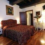 Photo of Borgo Pio 91