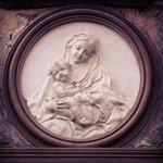 Arosio B&B - Madonna con Bambino