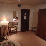 Foto de Hotel Prelude