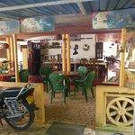 Sinharaja Resthouse