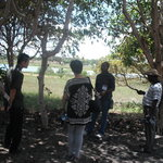 Nhawukaty Community