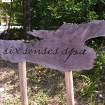 A treatment is something not to be missed at Soneva Kiri