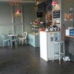 Photo of Cafe Ma Baker