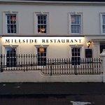 millside gracehill