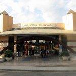 Insotel Club Cala Mandia