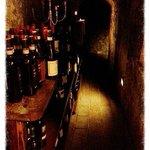Cantina tipica spoletana