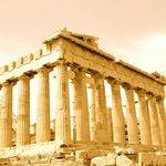Parthenon