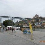 pont don luis 1er