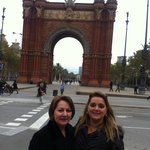 Arco do Triumfo