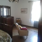 Photo of B&B Toscana e Terme