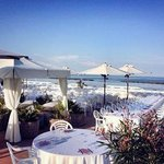 Gallanti Beach Ristorante - TEMPORARILY CLOSED
