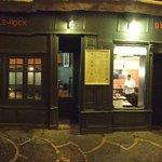 Zdjęcie little rock saloon