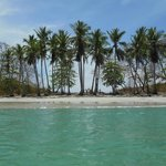 Gamez island