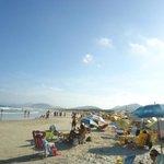 Praia 4