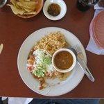 Tacos Suaves