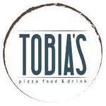 Tobia's Pizza, Food & Drink