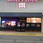 Smoky'S House BBQ