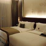 Deluxe Room / Room 2505