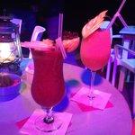 Våra drinkar