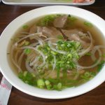 Foto de Taste of Saigon