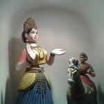 Shanmugas Tamil Restaurant,COLOMBO2 ......... Er.K.Brahadeesh