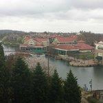 Lake/Boardwalk