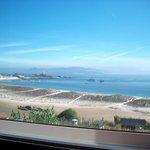 Cies -- Ria de Vigo