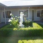 Foto de Destinations Motor Lodge