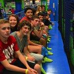 Teens LOVE AirHeads