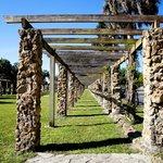 Ravine State Garden