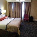 Room 1024