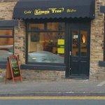 Lemon Tree Cafe Bistro