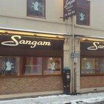 Foto de Sangam 2